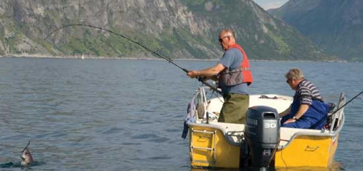 To-ψάρεμα-ως-χόμπι.